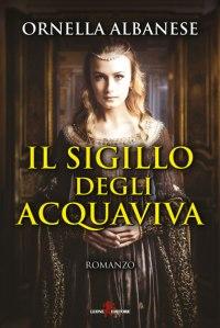 il_sigillo_degli_acquaviva_LRG