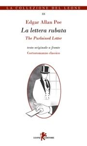 la_lettera_rubata_LRG