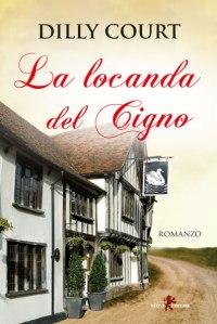 la_locanda_del_cigno_LRG