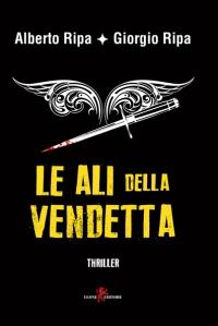 le_ali_della_vendetta_LRG