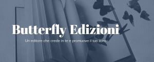 butterfly edizioni banner