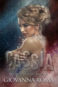Cassia_Medium