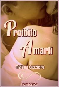 COVER PROVA 10 (1)
