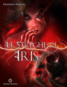 Cover_Le streghe di Iris