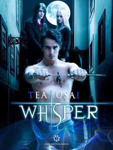 Cover_Whisper