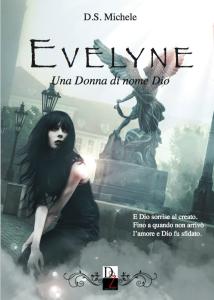 EVELYNE COVER