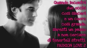 fashion love 2_card1