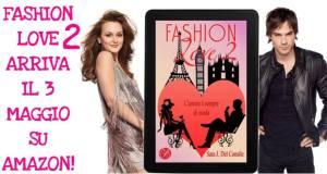 fashion love2_card4