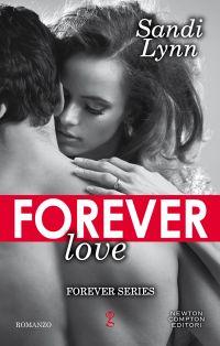 forever-love_9036_