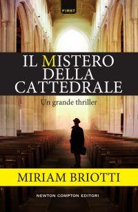 il-mistero-della-cattedrale_9057_