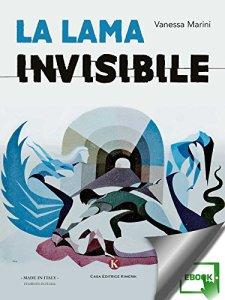 La lama invisibile
