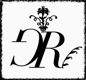 logo Giovanna Roma