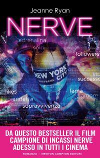 nerve_7976_