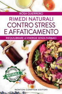 rimedi-naturali-contro-stress-e-affaticamento_9053_