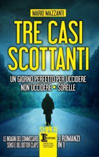 tre-casi-scottanti_8266_