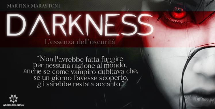 Card_Darkness