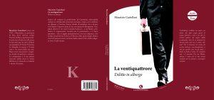 copertina_castellani