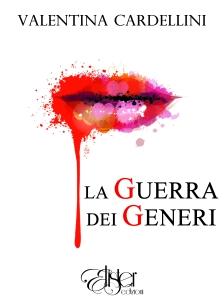 cover guerra generi3