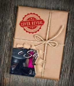 cover reveal - Sempre e solo lei