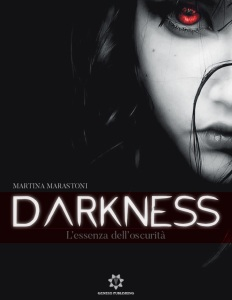 Cover_Darkness