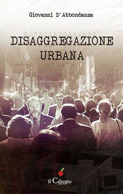disaggregazione-urbana-