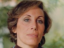 Elvira Delmonaco