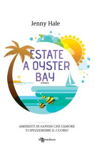 Estate_Oyster
