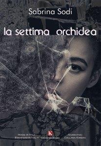 lA SETTIMA ORCHIDEA