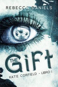 the-gift-vKINDLE