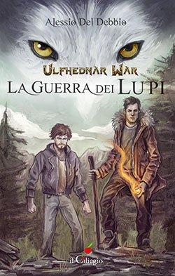 ulfhednar-war-