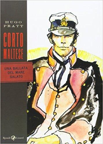 corso maltese