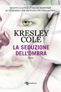 cover_Cole