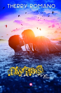 Cover_Twins in love