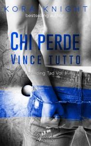 CPVT ebook