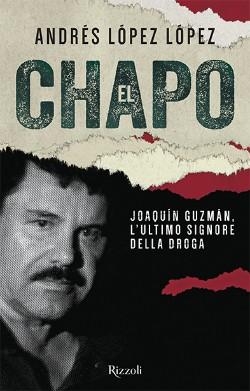 El Chapo,