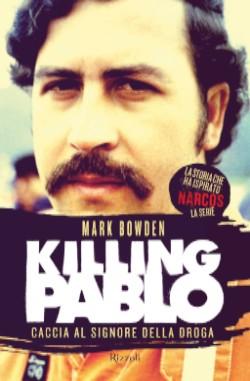 Killing Pablo,