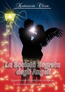 la società segreta degli angeli