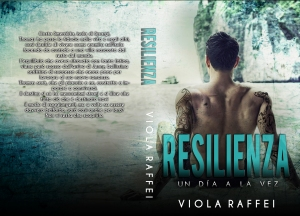 cover estesa Resilienza