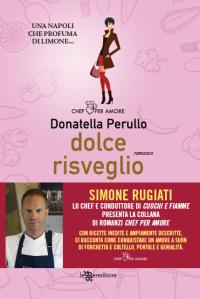 DOLCE-RISVEGLIO