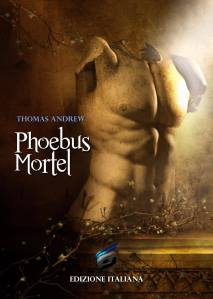 Phoebus Mortel - cover ita