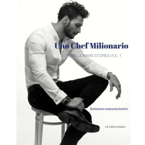 Uno chef milionario_dall'8 settembre_2