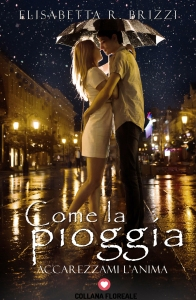 Cover_Come la pioggia