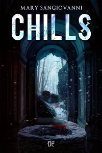 chills-front-ebook