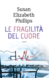 cover-phillips (1)