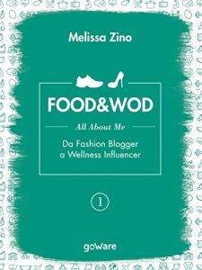 Food e Wod