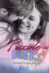 Piccole-bugie-ebook