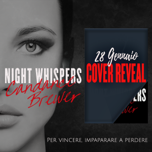candance_brewer_night_whispers_cover_reveal