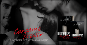 candance_brewer_night_whispers_cover_reveal_banner_blog
