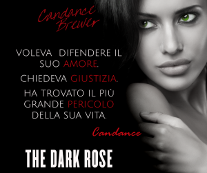 candance_brewer_the_dark_rose_candance_cit_PUBBLICITà