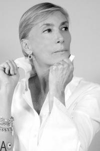 Chiara Montenero